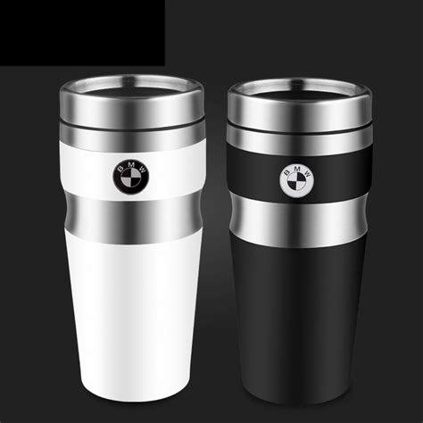 Thermos Bottle Stainless Steel 410ml Remax thermos travel mug stainless steel thermal flask car coffee thermo mug cup insulated vacuum