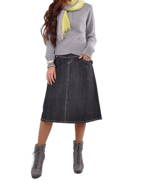 style j denim skirts review giveaway us canada 3 25