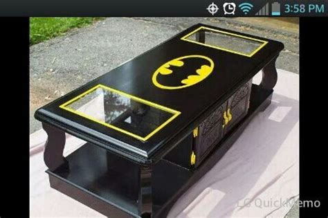 batman recliner pinterest