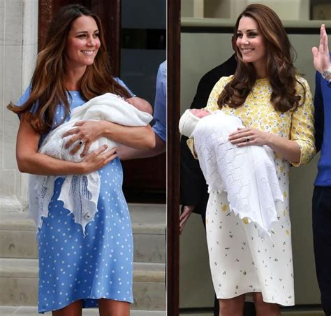 princess kate pregnant 25 best ideas about kate middleton pregnant on pinterest