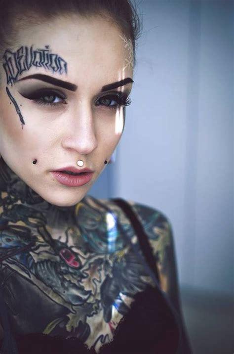 tattoo body modification x body modifications x