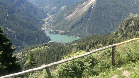 ufficio turismo alleghe bel 237 ssimo avalia 231 245 es de viajantes lago di alleghe