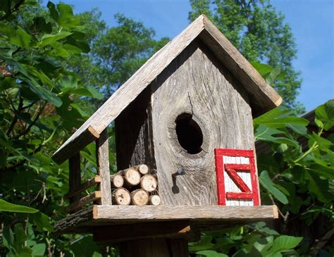 decorative bird house plans unique hardscape design