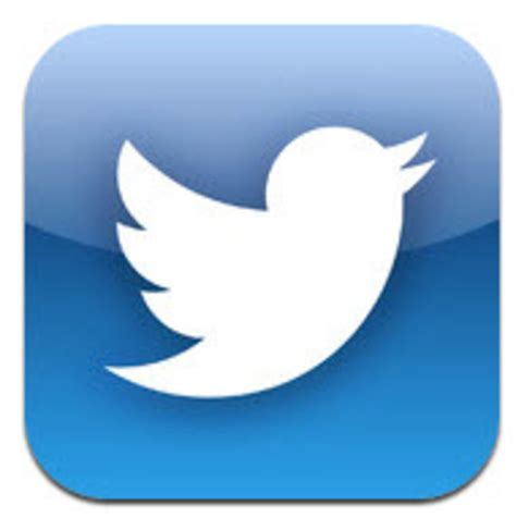 twitter application twitter iphone download