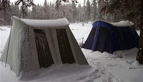 Sugarhouse Tent And Awning by Big 5 Sporting Goods In Salt Lake City Ut 84106 Citysearch