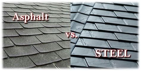 looking for 6 b 8 metal roof 25 best ideas about roof shingles types on
