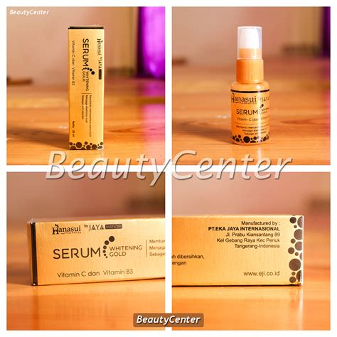 Serum Gold Jaya Mandiri jual serum gold cv jaya mandiri center