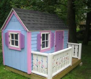 house projects free 25 best ideas about playhouse plans on pinterest diy playhouse girls playhouse and wooden
