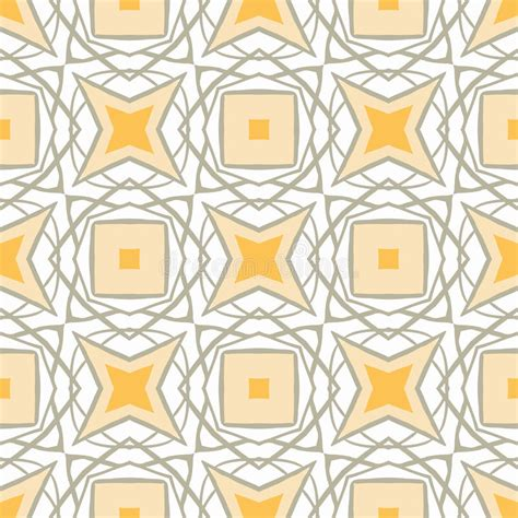 geometric pattern photography pattern with bold geometric shapes in 1970s style stock