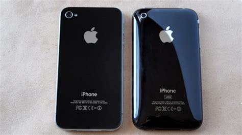 I You This Much A0385 Iphone 4 4s 5 5s 6 6s 6 Plus 6s Plus iphone 4 the ars technica review ars technica