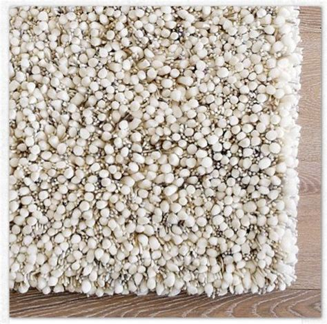 west elm shag rug pin by coffey on home improvement