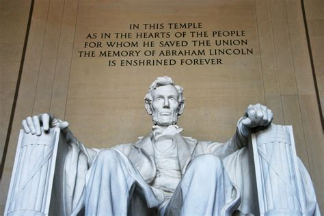 all the presidents tables abraham lincoln s inaugural researchers discover account of doctor who treated lincoln