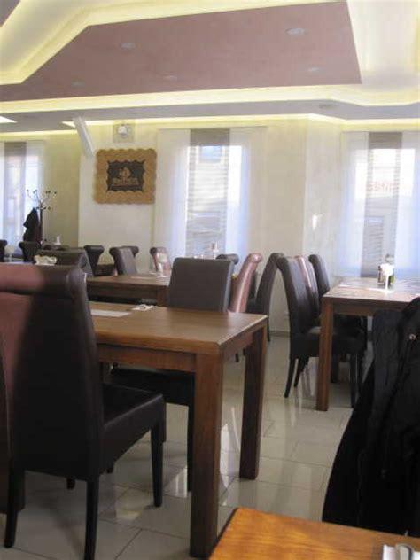 Treppen Essen 1278 by Don Mateo Restaurant Pizzeria In 70734 Fellbach