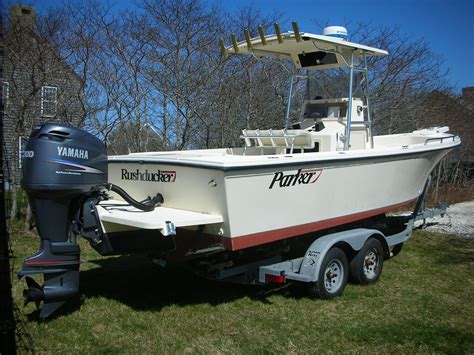 parker boats the hull truth 2004 parker 23 dvcc the hull truth boating and fishing