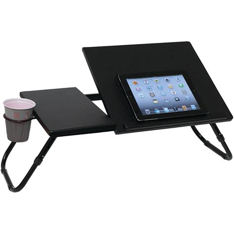 laptop bed stand laptop stand for bed diy review and photo
