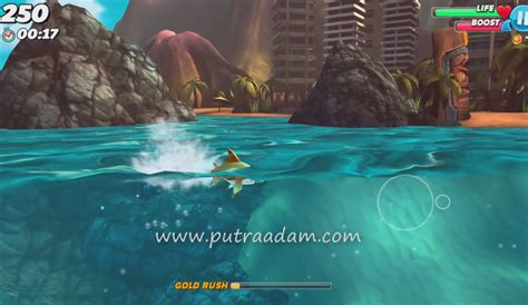 download game hungry shark mod apk data hungry shark world v2 4 2 mod apk data terbaru unlimited