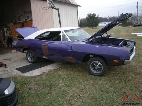 69 charger project car 69 dodge charger project car in for sale autos post