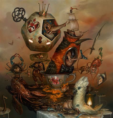 greg craola simkins books greg craola simkins beinart gallery
