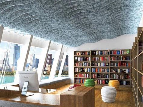 soundproof a ceiling how to soundproof a room and reduce the noise in your home