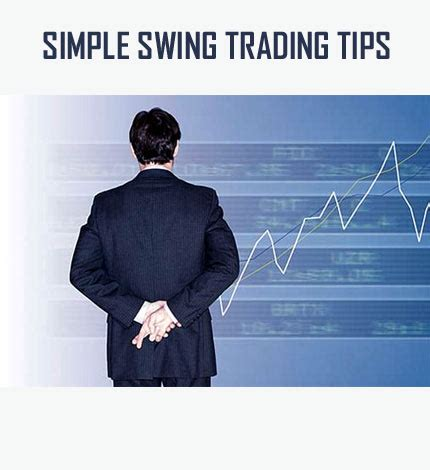 swing marke best swing trading tips learn swing trading at market