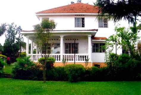 buy house in uganda buy a house in kala uganda 28 images houses for sale kala uganda house for sale