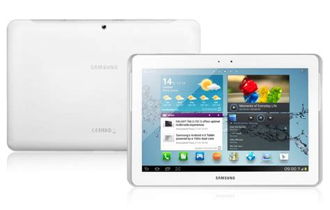 Samsung Tab Note 2 Second cyanogenmod 10 2 android 4 3 lands on samsung galaxy tab 2 7 quot