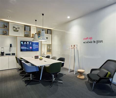 Office Meeting Room meeting rooms schiphol airport amsterdam creative