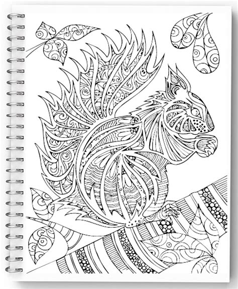 Therapy Coloring Pages The Art For Therapy Gianfreda Net Therapy Coloring Pages 2