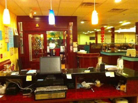 Grand China Buffet Omaha Menu Prices Restaurant Grand Buffet Prices