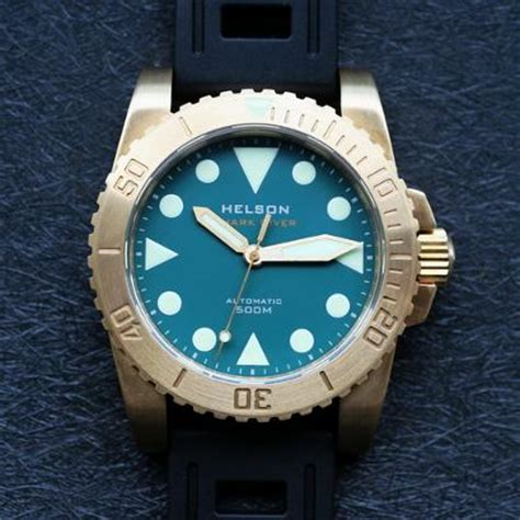 Swiss Army 1501 Time White heads up i saw a bargain here list place thread 5