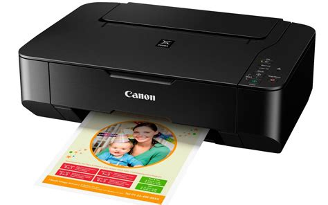 resetter printer canon pixma mp237 cara reset canon pixma mp237 error p07 e08 5b00