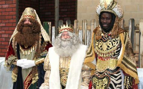 imágenes de los reyes magos de oriente los reyes magos preocupados por el cambio clim 225 tico