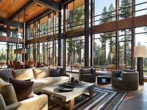 interior design mountain homes 454 best images about architecture modern rustic cabins