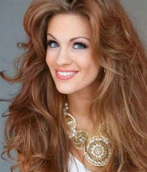 2015 padgent hair 25 best ideas about miss america hair on pinterest