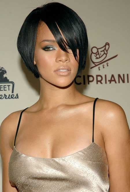 african americsn hairstyles over age 59 african american short hairstyles for women over 40