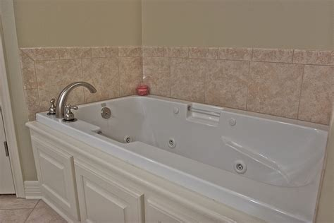 Bathtubs For Sale by Garden Tubs For Sale For Cheap Useful Reviews Of Shower