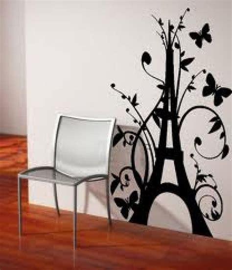imagenes para dibujar en paredes dibujo en la pared 2