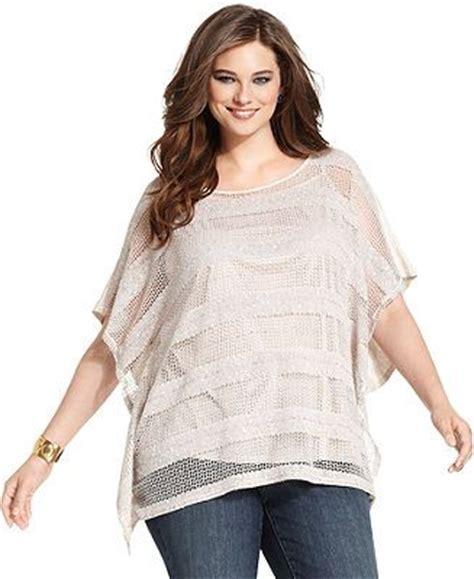 fat women wearing bangs 29 best plus size images on pinterest beautiful women