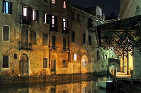 teatro el canal entradas teatro la fenice de venecia iopera