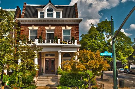 the one bed and breakfast updated 2017 b b reviews