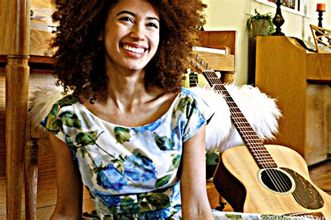 live from the living room andy allo live from the living room 22 02 2014