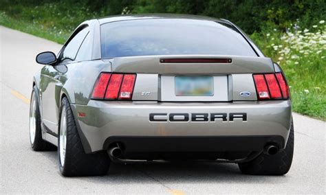 Fastest Mustang Model by Fastest Ford Mustangs 20 Fastest Mustangs Made