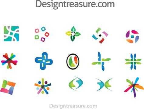 9 west download 9 west vector logos brand logo company logo logo vector template download by designtreasure on deviantart