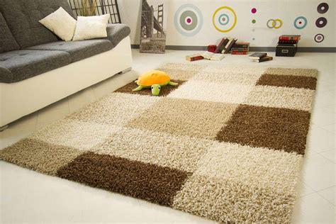 rug teppich hochflor teppich global carpet