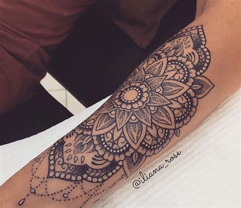 tattoo et islam the 25 best mandala tattoo sleeve ideas on pinterest