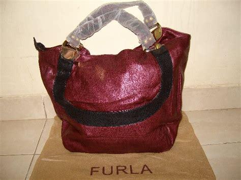 Ready Tas Wanita Gucci Neverfull 1 harga grosir tas wanita import branded tas gucci tas