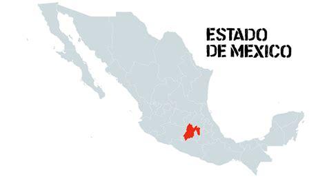emplacamiento estado de méxico 2015 a history of violence a decade of unmarked grave