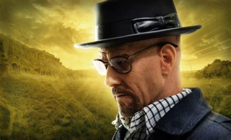 Breaking Bad by Breaking Bad Heisenberg Sixth Scale Figure By Threezero