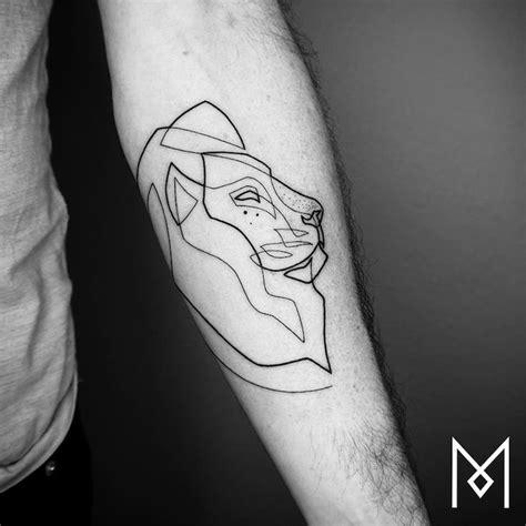 tattoo liner depth best 25 geometric line tattoo ideas on pinterest