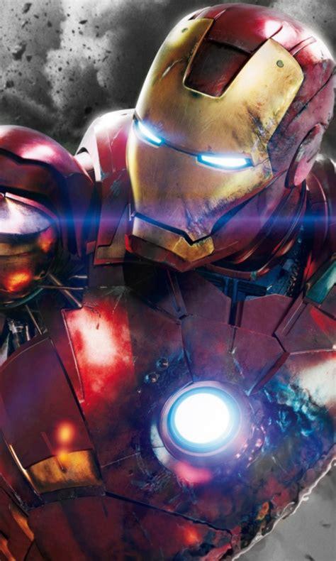 iron man wallpaper for lumia iron man wallpaper for lumia newhairstylesformen2014 com